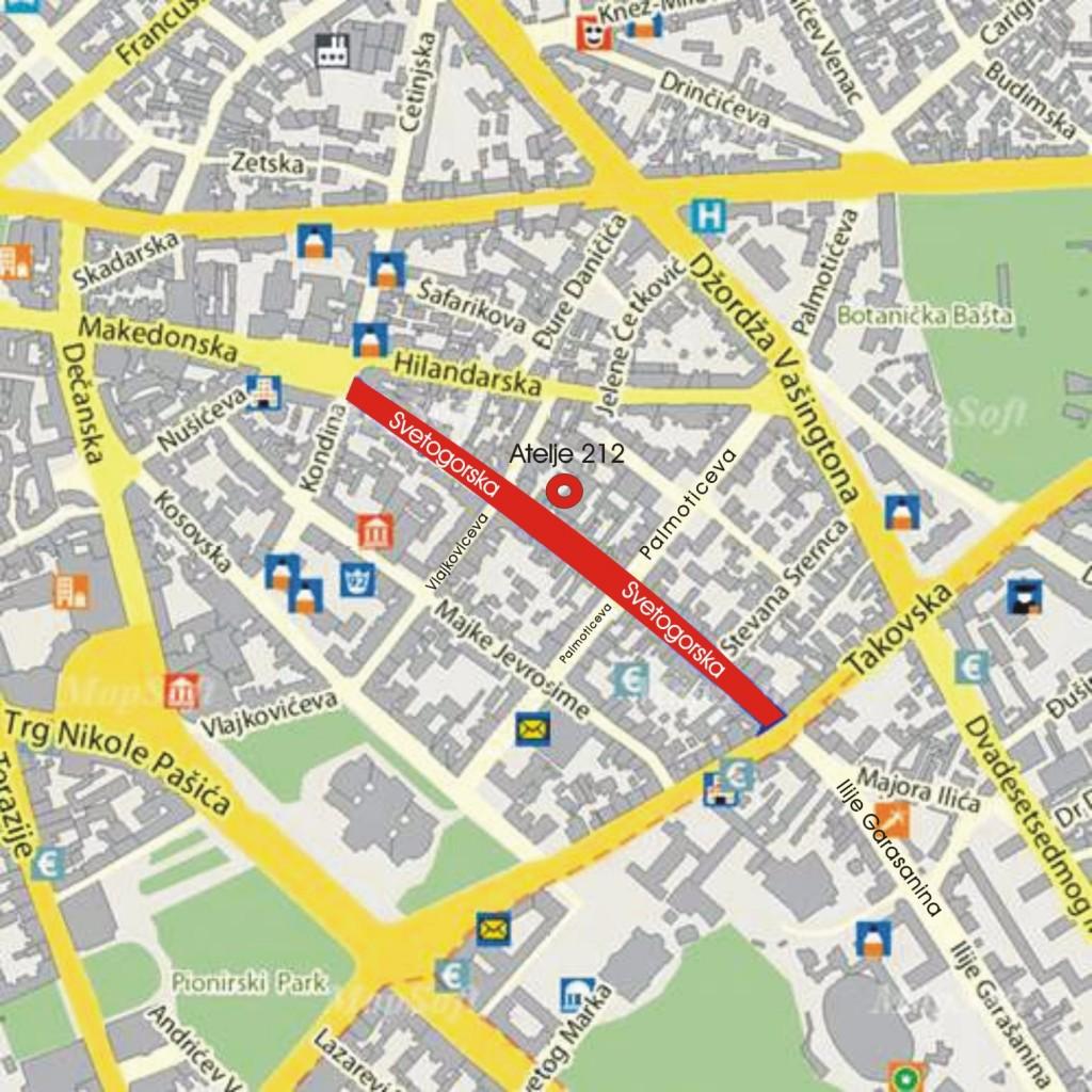 Atelje 212 Mapa-212-1024x1024