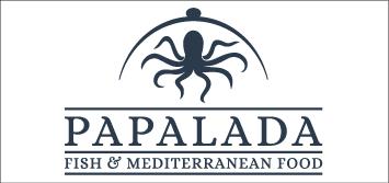 papalada